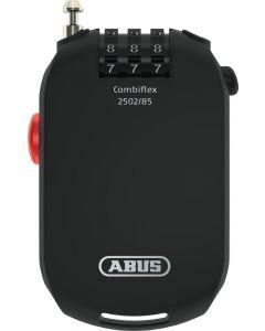 Abus Combiflex Lås 85 cm