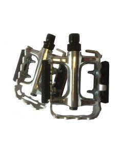 Aluminium Pedaler med lukket lejer5.jpg