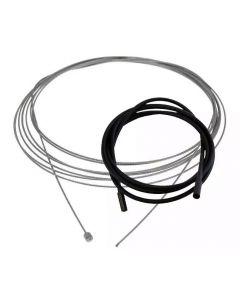 Gearwire Inkl. Strømpe 2100 mm