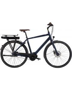 Nishiki Master Herrecykel El-cykel 54 cm