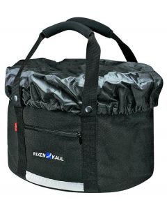 Klickfix Shopper Comfort 24 L