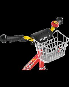 Puky Cykelkurv