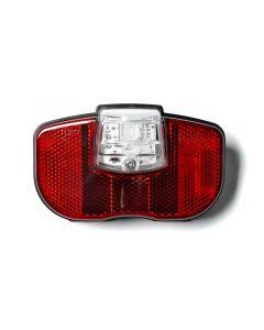 Smart LED Baglygte